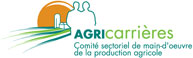 AGRIcarriere