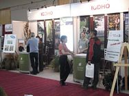 EXPO-FIHOQ 2008
